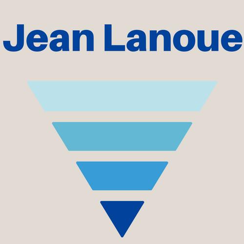 Jean Lanoue